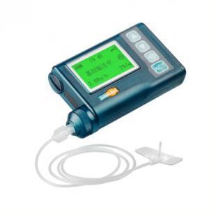 深秋季节胰岛素泵使用需要注意什么?