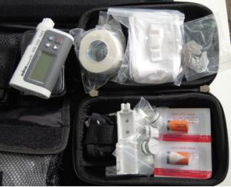 科普:购买胰岛素泵的入门常识