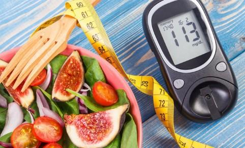 炎热夏季来临,糖尿病治疗要避开这几个误区。