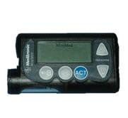 糖尿病患者的治疗神器——胰岛素泵