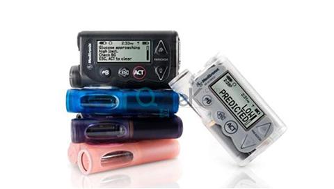 胰岛素泵的强化治疗对糖尿病患者的意义有多大