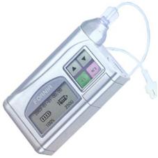 胰岛素泵治疗糖尿病的效果好吗