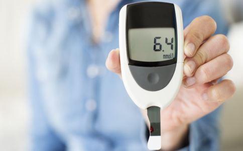 糖尿病患者选择降糖药的标准是什么?