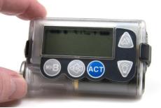 如何自己计算胰岛素泵的初始量