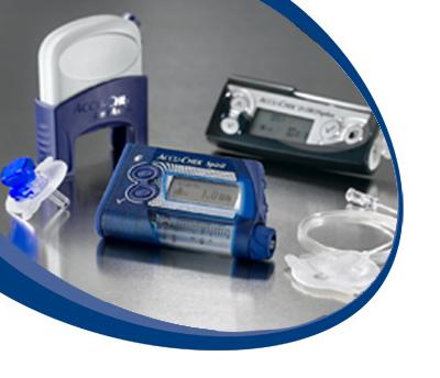胰岛素泵控制血糖好用吗?胰岛素泵贵吗?