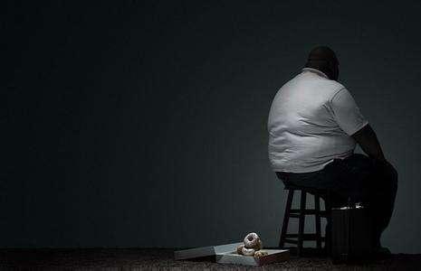 热点问题:肥胖是引发糖尿病的主要元凶?