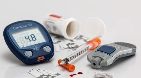 胰岛素泵治疗糖尿病的优点是什么