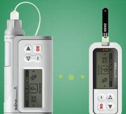 胰岛素泵哪个牌子好?胰岛素泵价格高吗?