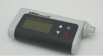 使用胰岛素自动注射泵(胰岛素泵)应关注什么