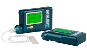 胰岛素泵使用注意事项丨稳糖全国客户服务中心