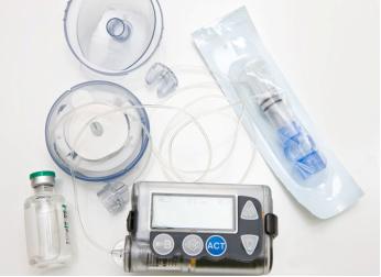 使用胰岛素泵会影响患者的日常生活吗