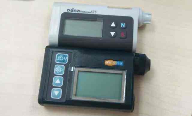 儿童使用胰岛素泵需要注意什么呢?