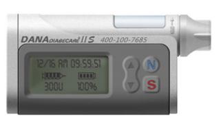 胰岛素泵使用期间需要如何护理呢?