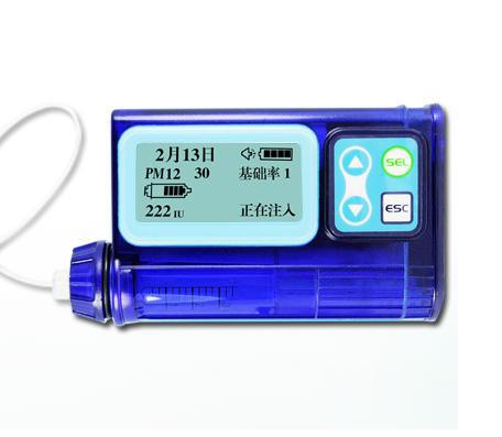 胰岛素泵的作用是什么?胰岛素泵贵吗?