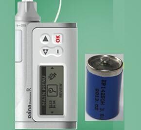 丹纳胰岛素泵价格贵吗?丹纳胰岛素泵多少钱?