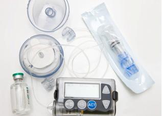 胰岛素泵哪个牌子好?胰岛素泵贵吗?