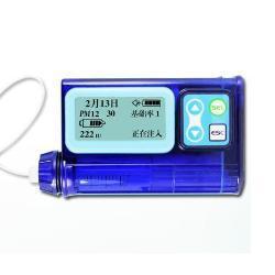 胰岛素泵怎么使用才能发挥更大的作用?