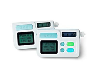 在使用进口胰岛素泵期间需要注意的三点