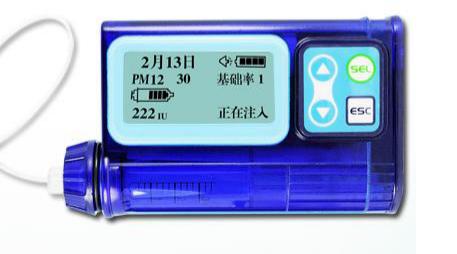 胰岛素泵使用误区?胰岛素泵价格贵吗?