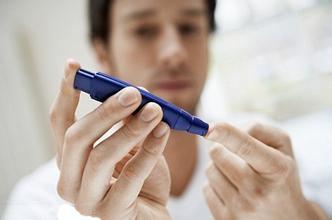 糖尿病患者注意:注射胰岛素存在哪些不良反应。