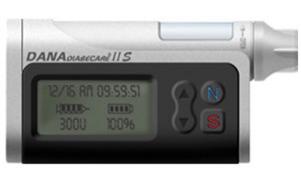 如何计算丹纳胰岛素泵的基础输注率