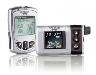 影响胰岛素泵作用效果的因素有哪些