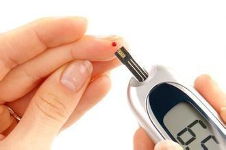 如何检测血糖值?细节决定成败。