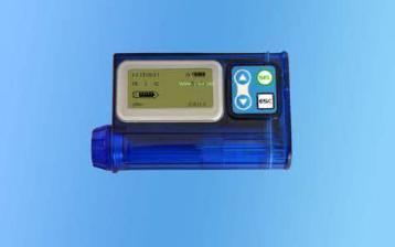 中国最新的胰岛素泵发展报告