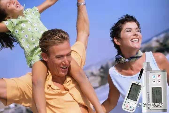 胰岛素注射过量该怎么办?主要原因有哪些?