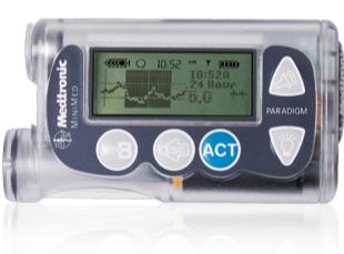 胰岛素泵多少钱?胰岛素泵选择不能盲目!