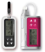 胰岛素泵购买需要注意哪些呢