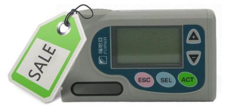 胰岛素泵的适应症和使用原则您了解吗