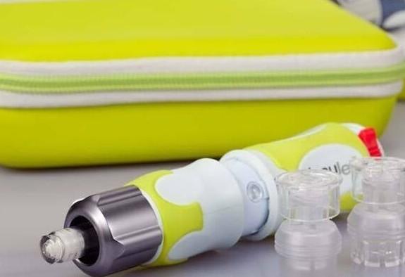胰岛素无针注射器价格贵吗?无针注射器哪个牌子好?