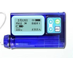 技巧篇:胰岛素泵使用的技巧有哪些