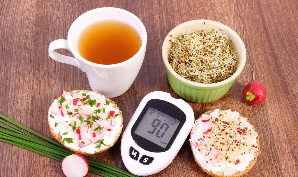 生活中造成高血糖的常见原因有哪些?