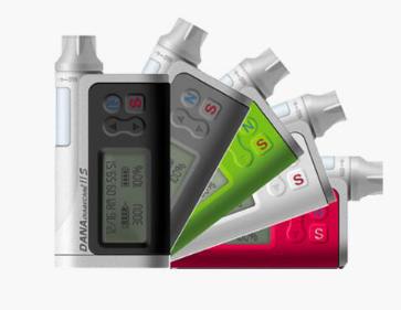 进口胰岛素泵的使用优点是什么