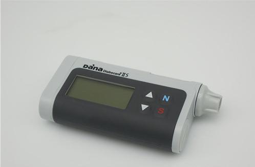购买胰岛素泵如何防止上当受骗?