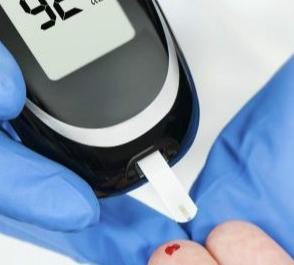 胰岛素泵使用过程中的护理常识