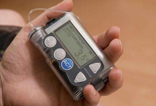 提醒:2型糖尿病和胰岛素存在的几大误区。