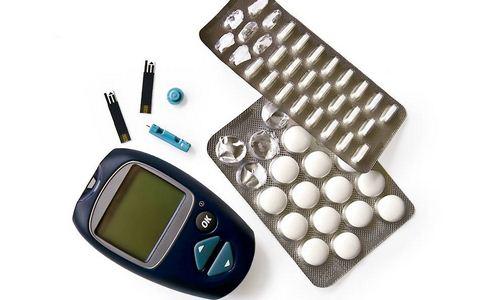 选择胰岛素泵好品牌需要看这三大要素