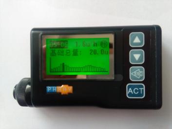 优泵胰岛素泵多少钱?优泵胰岛素泵贵吗?