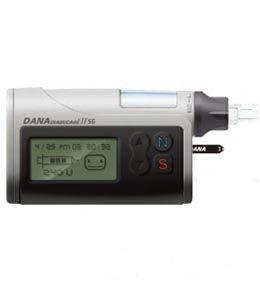 胰岛素泵使用中如何护理呢?