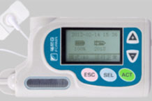 稳糖APP:胰岛素泵使用小常识科普!