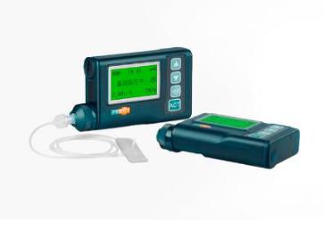 胰岛素泵使用前需要了解哪些知识