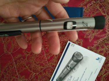 使用胰岛素笔要注意什么?细节请勿忽视。