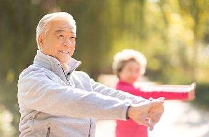 注射胰岛素后,运动方式要谨慎!