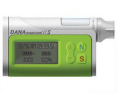 购买胰岛素泵之前,需要注意哪些?