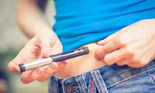 胰岛素笔针头价格?胰岛素笔针头纳入医保了吗?