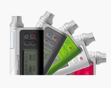 购买胰岛素泵需要看哪些方面