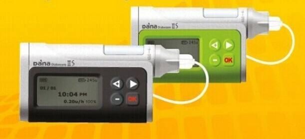 胰岛素泵:强化血糖治疗的双刃剑